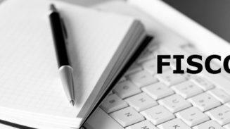 Já Conhece O Hal? A Nova Arma Do Fisco Contra Fraudes Fiscais