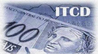 ITCD: Sefaz Começa Monitorar Compra E Venda De Quotas Sociais Para Cobrança Do Tributo.