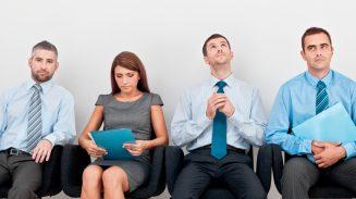 Vaga De Emprego: O Que Pode E O Que Não Pode Ser Exigido Do Candidato?