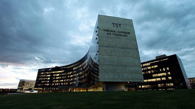 TST Manda Empresa Indenizar Empregado Por Xingamentos Em Reuniões De Trabalho.